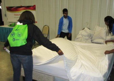 H&T---bed-making