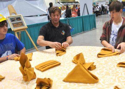 H&T-napkin-lesson