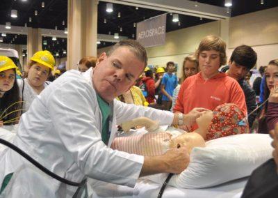 Health-Sci-Dr.-McKee
