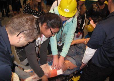 Health-Sci-bandage